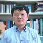 photo_faculty_007沈錳坤
